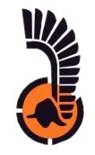 Bibliotheek Generaal Maczek Museum Logo